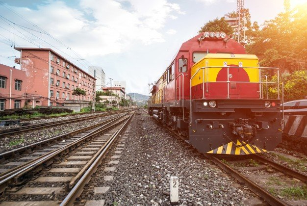Talur Shelters Neighborhood- Amenities-Nearest Railway station